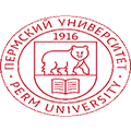 Perm State Medical University