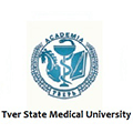 Tver State Medical University